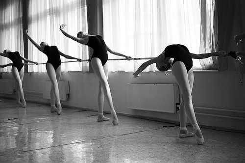 ballet, beautiful, cute, love, photo, photography, vintage