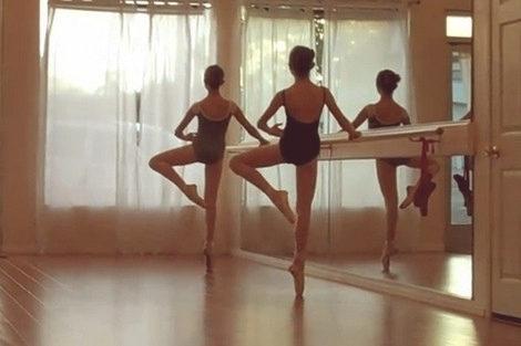 ballet, beautiful, dance, dancers, girls