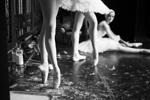 ballet, black and white, cute, dance, dancer, photography, pointe