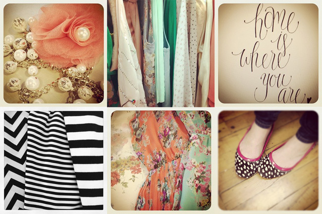 ballet, closet, clothes, cute, dots