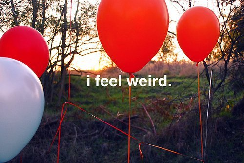 ballon, balloon, balloons, feel, feeling