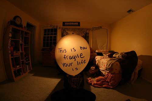 ballon, beautiful, bedroom, boy, cute, fragile, girl, guy, hair, handsome, life, man, photo, photograph, photography, pretty, room