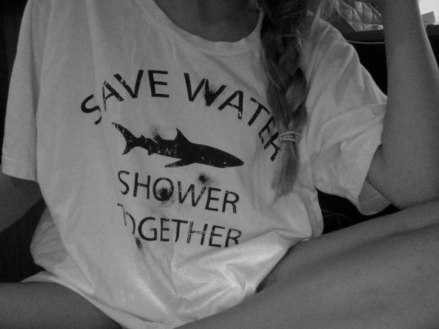 b&w, beautiful, beauty, black and white, braid, cute, face, fashion, fashion model, flawless, girl, gorgeous, hair, long hair, lovely, mmm, model, perfect, perfection, pretty, shark, skinny, smile, stunning, surf, surfer, surfer girl, t shirt, wonderful