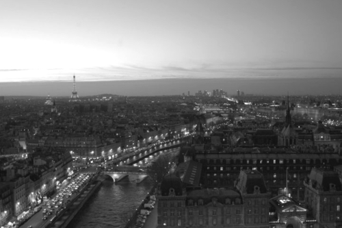 b&w, beautiful, black & white, black and white, city