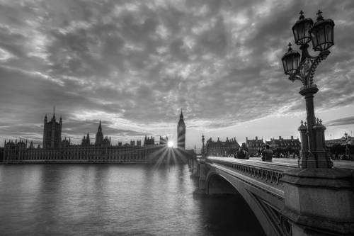 b&w, black & white, black and white, city, cloud