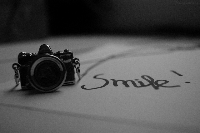 b&w, black and white, cam, camera, camera fotografica