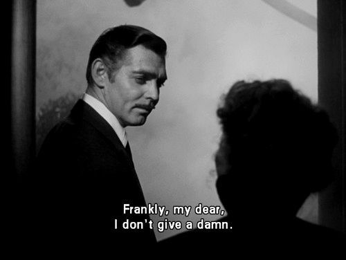 b&w, black and white, film, legend, movie, my dear, quote, retro, vintage, words