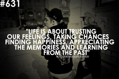 mac miller quotes about being happy - photo #14