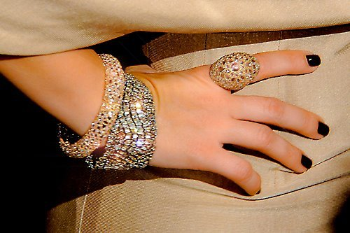 bangle, bracelet, cute, fashion, hand