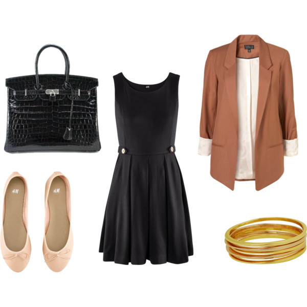 bangles, birkin bag, blazer, dress, fashion