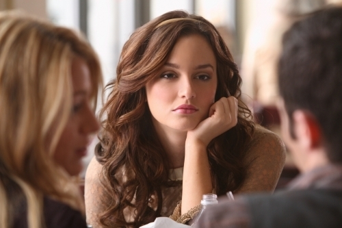 barbie, blair, gossip girl, leighton meester