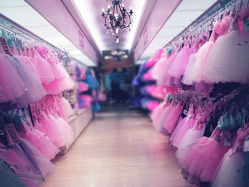 barbie, dresses, pink, pretty, princess, shopping