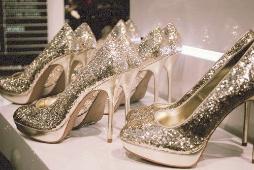 barbie, fashion, glitter, heels, high heels