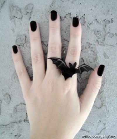 bat, batman, beautiful, black, cute