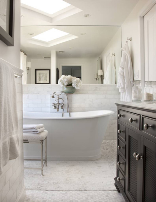 bath, bath room, bathroom, beautiful, deco