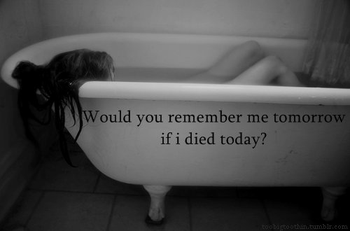 bath, bathtube, black, black and white, die