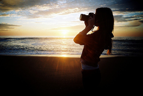 beach, beautiful, camera, colors, fun