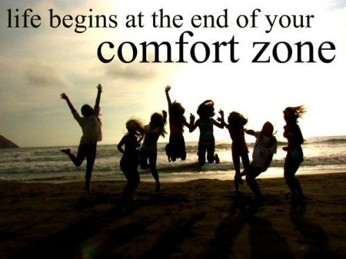 beach, best friends, comfort zone, forever, friends