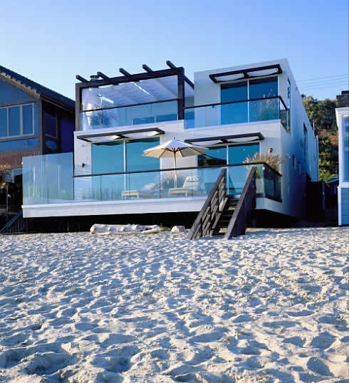 beach, cool, house, photo, photography