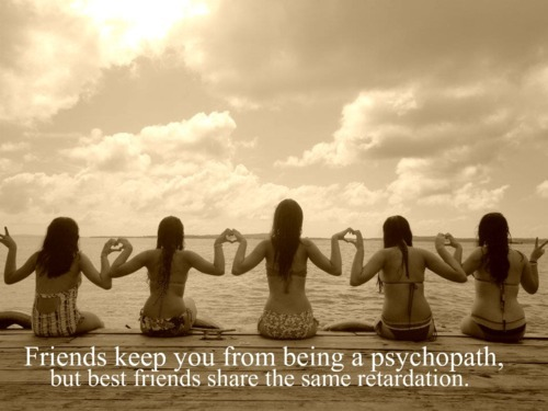 beach, forever young, friends, friendship