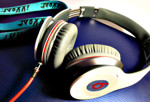 beat, beats, cool, dr dre, headphones