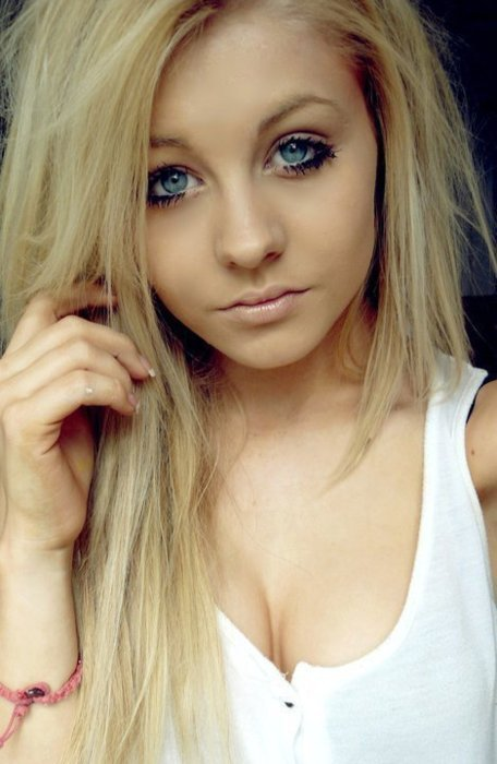 beatiful, blonde, cute, girl, shannon rose lane, site model
