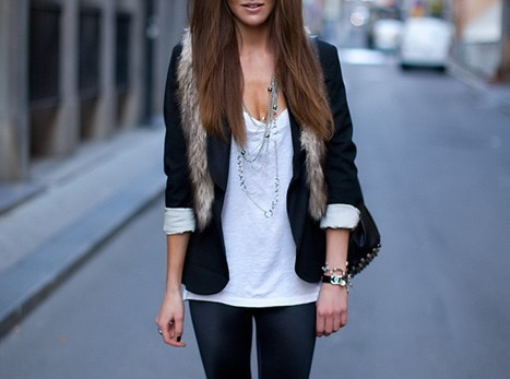 beautiful, beauty, blazer, bracelets, chanel