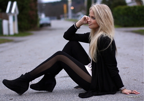 beautiful, beauty, blonde, casual, chic, classy, cute, fashion, flawless, girl, hair, heels, high heels, long hair, lovely, model, perfect, petra, petra karlons, pretty, shoes, street style, swedish, swenden, voe, wonderful