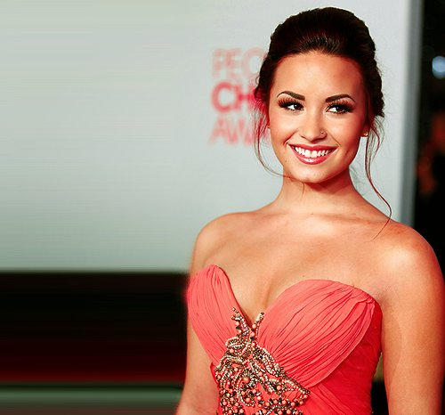 beautiful, beauty, cute, demi, demi lovato, disney, dress, fashion, gorgeus, lovato