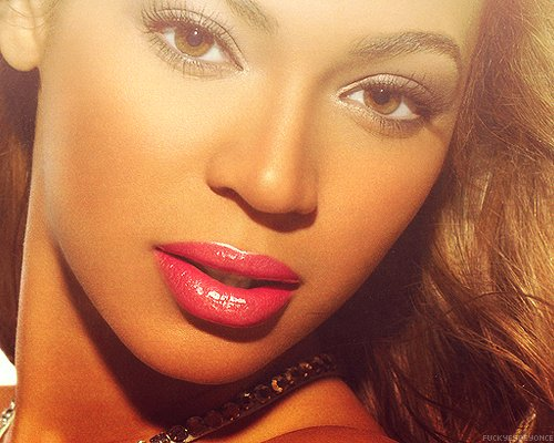 beautiful, beauty queen, beyonce, diva, face, hair, king b, lips, lipstick, sexy