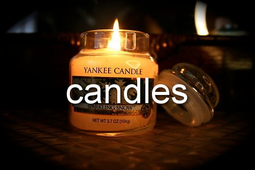 beautiful, bedroom, candle, candles, cute, decor, decoration, fragrance, girl, girly, home, house, light, lights, lovely, object, perfume, perfumes, pretty, room, scent, smell, sweet, vintage, warm, winter, yankee