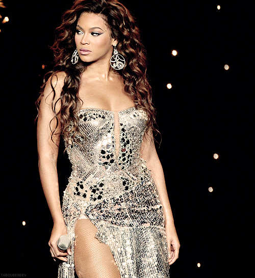 beautiful, beyonce, cute, fashion, girl, nice, sexy