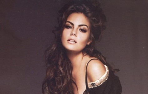 beautiful, black, brown, brown eyes, brunette, cute, face, fashion, girl, glamorous, gorgeous, hair, hot, long hair, make up, miss, miss universe, model, photography, pretty, sensual, stunning, sweet, ximena navarrete
