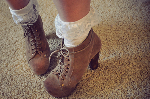 beautiful, blonde, blondes, brown, cute, girl, girly, heels, high, jeffrey campbell, legs, look alike, pefection, perfect, pretty, shoes, skinny, tan, thin, vintage