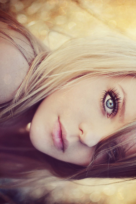 beautiful, blonde, blue, cool, cute, eyes, fashion, girl, hair, photo, photography, pretty, white, woman