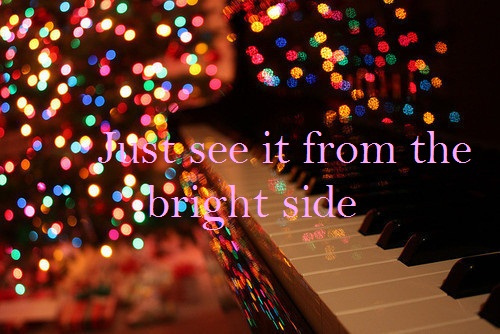 beautiful, blue, bright, color, colors, colour, cute, from, funny, happy, just, light, lights, lol, love, lovely, piano, pink, purple, quote, red, see, side, sweet, text, the