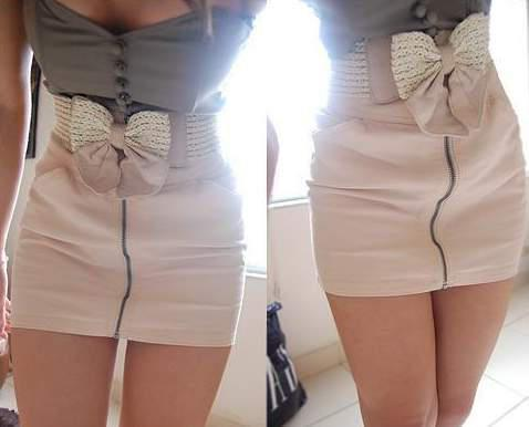 beautiful, bow, cool, cute, dress, fashion, girl, nice, sexy, skirt