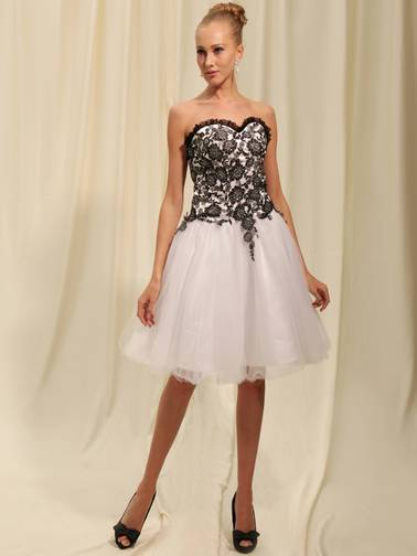 beautiful, bridesmaid dresses, evening gowns, fashion, party dresses