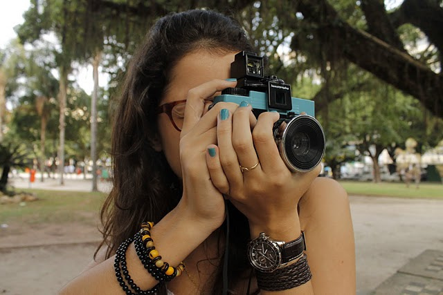 beautiful, camera, cool, diana, foto