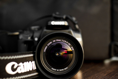 beautiful, canon, cool, cute, love