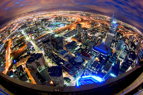 beautiful, city, cool, lights, photography