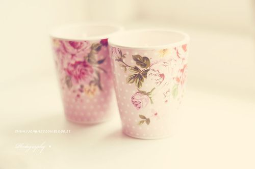 beautiful, cool, cup, cute, dots