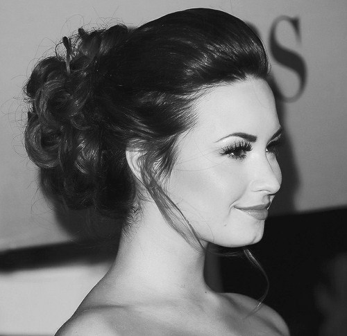 beautiful, cute, demi, demi lovato, disney