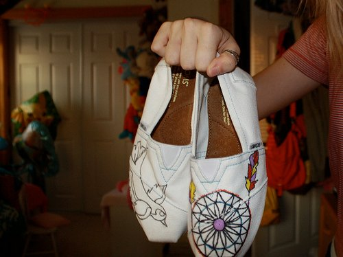 beautiful, cute, dream catcher, dreamcatcher, fashion