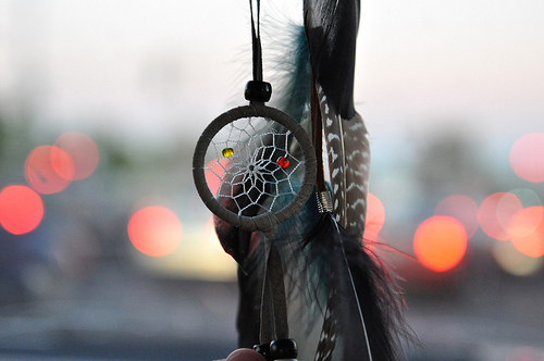 beautiful, cute, dream catcher, dreamcatcher, photo