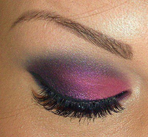 beautiful, cute, eye, eye shadow, eyes, face, fashion, hot, make-up, makeup, pretty, sequins, style