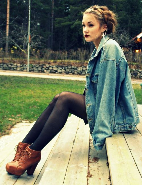 beautiful, cute, fashion, girl, photo