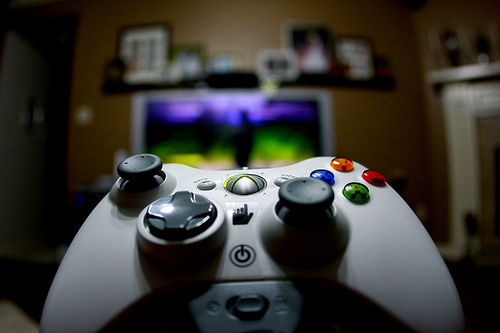 beautiful, cute, game, photo, photograph, photography, play, xbox