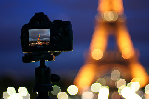 beautiful, cute, paris, photo, photography