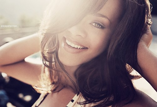 beautiful, diva, rihanna, riri, young